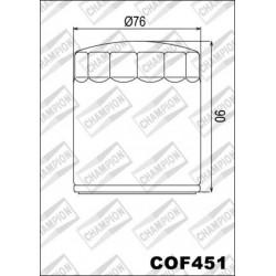 Oliefilter COF451