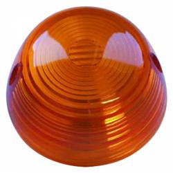 Knipperlichtglas