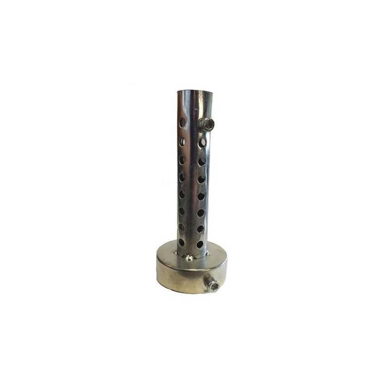 Db Killer 42mm/ 9cm Verstelbaar