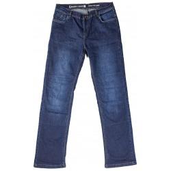 Kevlar Jeans Hornet