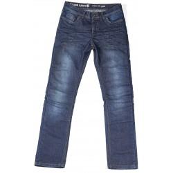 Kevlar Jeans trigger