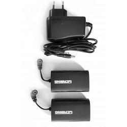 B7V-3400 Batterij kit