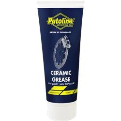 Putoline Ceramic Grease | 100gr