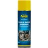Putoline Chain & Engine Degreaser | 500ml