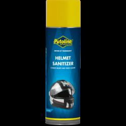 Putoline Helmet Sanitizer | 500ml