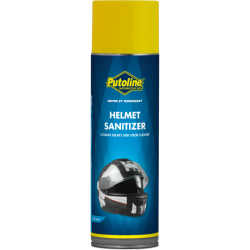 Putoline Helmet Sanitizer | 500ml