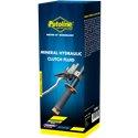 Putoline Hydraulic Clutch Fluid | 125ml