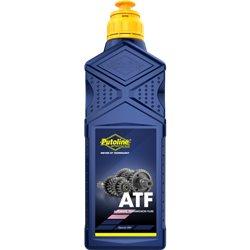 ATF Dexron III transmissieolie