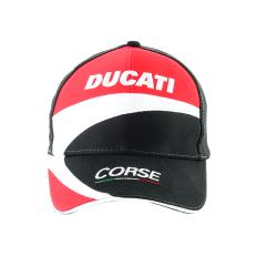 Paddock Cap Ducati