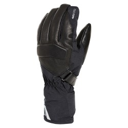 Handschoen Roval