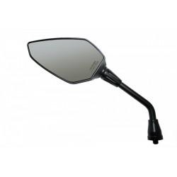 Spiegelset Sempione   Zwart