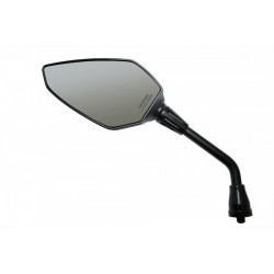 Spiegelset Sempione | Zwart