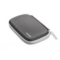 TomTom Rider 550 World Wide Premium Pack | Motornavigatie
