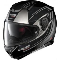 Nolan N87 SAVOIR FAIRE 059
