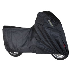 DS Covers Motorhoes Alfa  M