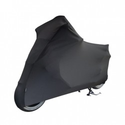 DS Covers Motorhoes Delta Outdoor M
