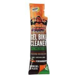 Tru-Tension Monkey Juice Gel Bike Cleaner REFILL