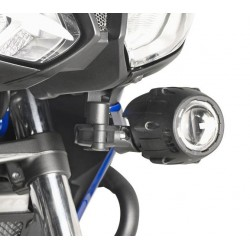 Givi S310/S322 Instal Kit MT-07 Tracer'16