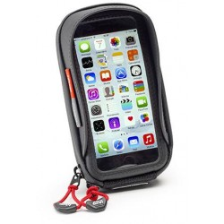 Givi S956B Smart Phone/Navi Bag Holder