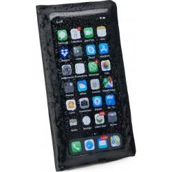 Givi T519M Waterproof Sleeve Smart Phone Medium