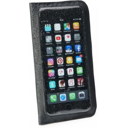 Givi T519L Waterproof Sleeve Smart Phone Large