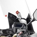 Givi S902A Support GPS/Smart Phone