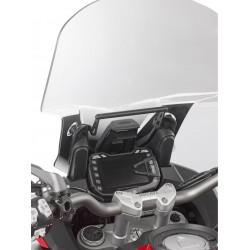 Givi S902A Bracket Enduro 1200'16