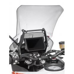 Givi S902A Bracket Ktm 1290SA '17
