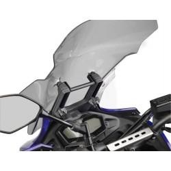 Givi S902A Bracket MT-07 Tracer