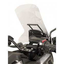 Givi S902A Bracket NC750X'16-'17