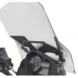 Givi S902A Bracket DL1000 V-Strom