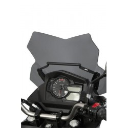 Givi S902A Bracket DL650 V-Strom