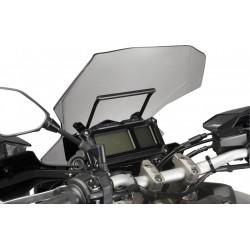 Givi S902A Bracket MT-09 Tracer