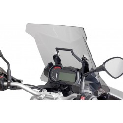 Givi S902A Bracket F750/850GS'17-'18