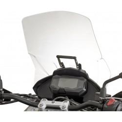 Givi S902A Bracket G310GS'17-'18