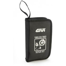 Givi S450 Tubeless Tyre Repair Kit