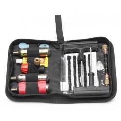 Givi S450 Tubeless Tyre Repair Kit
