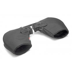 Givi TM421 Mufs With Hand Guards