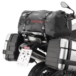 Givi S350 Trekker Straps 170cm