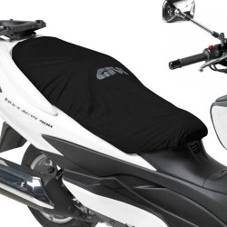 Givi S210 Waterroof Seat Cover