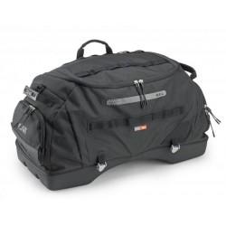 Givi UT806 Top Bag 65lt