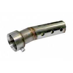 IXIL Decibel killer 50mm