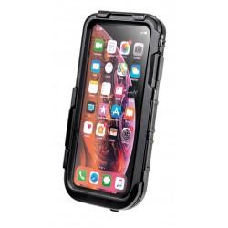 Opti Line Telefoon case Iphone XS Max