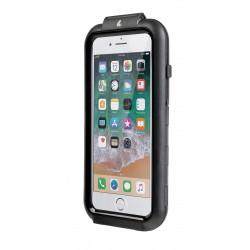 Opti Line Telefoon case Iphone 6/7/8 PLUS