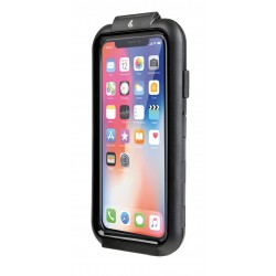 Opti Line Telefoon case Iphone X/XS