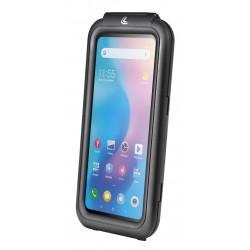 Opti Line telefoon case universeel 78x165mm