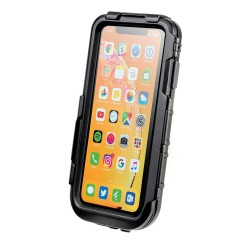 Opti Line Telefoon case Iphone XR + 11