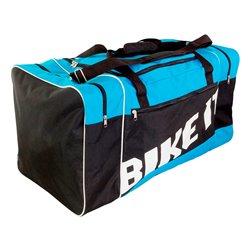 Bike It Luggage Kit Bag 128L - Blue