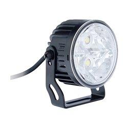 Universal LED Daytime Running / Front Position Light 12V 1W