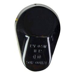 Bike It LED Fairing Insert Indicators For Kawasaki